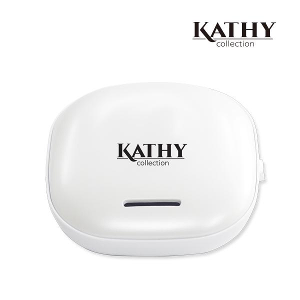 [KATHY] 캣티컬렉션 차량용 디퓨져&공기청정기